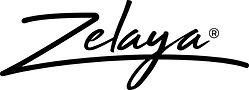 Zelaya Logo (Black).jpg