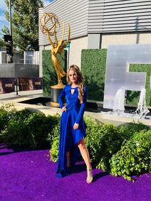 1. 71st Primetime Emmy Awards.JPG