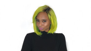 5 Tools To Finding A Stylist
