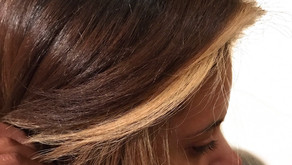 5 Ways To Take Care Of Color Treated Hair