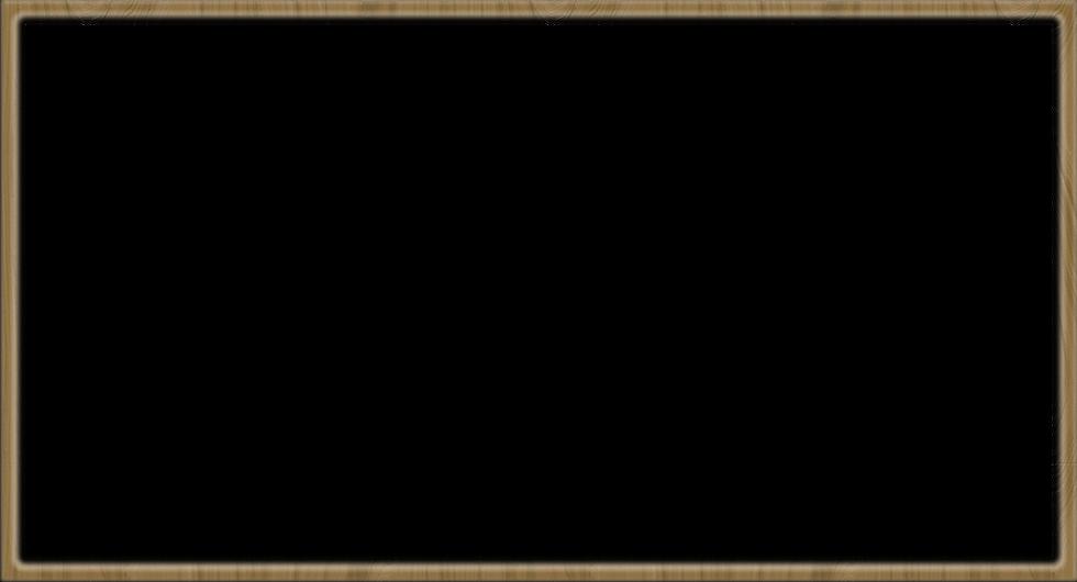 Rahmen_Video_2320x1255.png