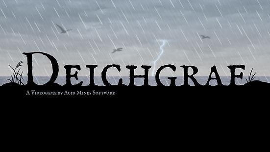 Deichgraf Logo Steam 4k THUNDEEEEER.jpg