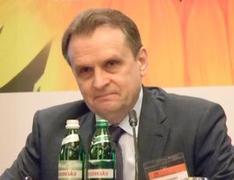 Л.Козаченко: Для розвитку АПК України бракує інвестицій