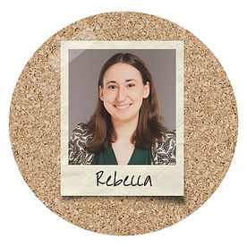 Rebecca Saw, Website Design
