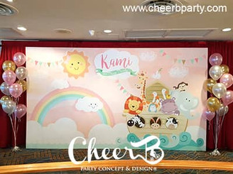 baby party 100 days decor backdrop.jpg