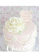 粉紅生日蛋糕訂購.jpg