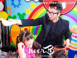 kid party magic show.jpg