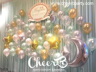 百日宴氣球牆佈置套餐1-2.jpg