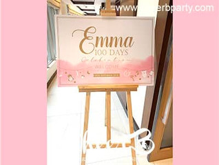 baby girl party welcome board.jpg