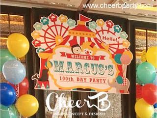 circus 100 days nameboard.jpg