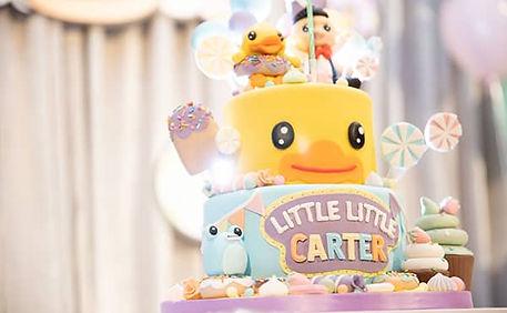 生日派對蛋糕.jpg