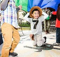 兒童派對攝影服務.jpg