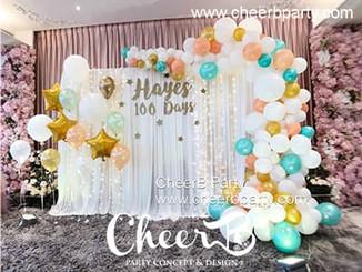兒童派對氣球佈置.jpg