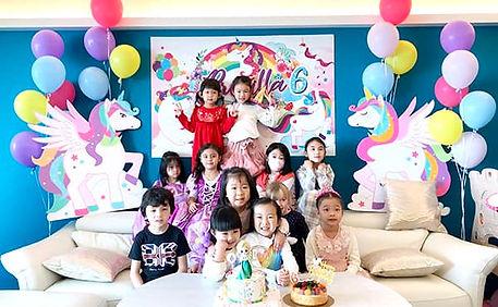 兒童生日會套餐.JPG
