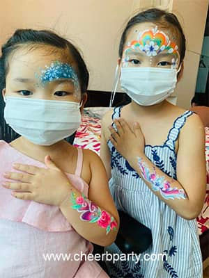 kid party hand painting hk.jpg