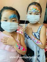kid party hand painting hk.jpg