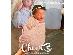 baby shower pops.JPG.jpg