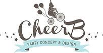 cheerb logo.jpg