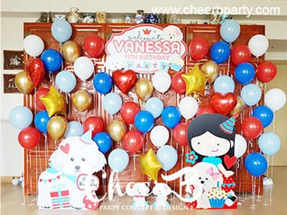 生日會氣球牆佈置2.jpg