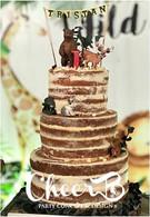 森林動物生日蛋糕訂購.jpg