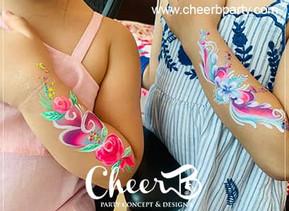 hand painting hk.jpg