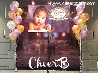 baby 100 days banner poster.jpg