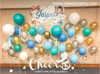baby shower balloon decor 佈置套餐1.JPG.jpg
