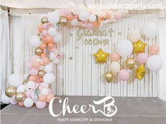 時尚生日派對氣球佈置套餐.jpg