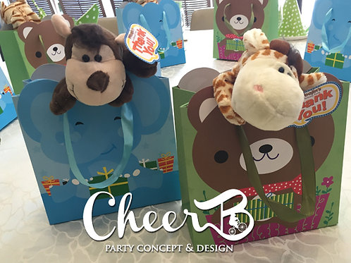 Kids Gift Pack A