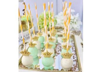 Fabulous candy corner cake pops .jpg