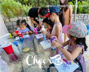 兒童派對玩水遊戲3.jpg