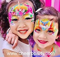 面部及手部彩繪face painter hk.jpg