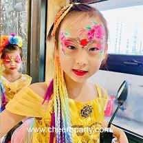 kid face painting hk.jpg