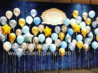 100 days balloon decor 佈置套餐1.JPG.jpg