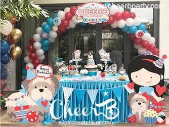 小朋友生日派對甜品桌佈置.jpg
