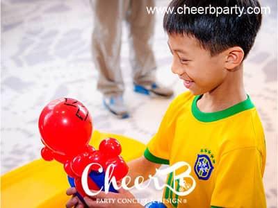 兒童派對扭氣球.jpg