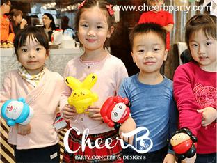 party balloon twisting扭氣球服務平.jpg.png