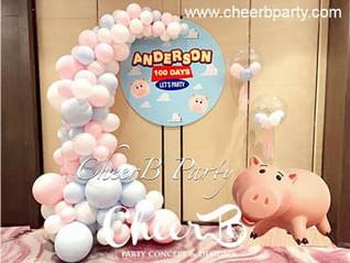 toy story氣球背景板佈置.jpg