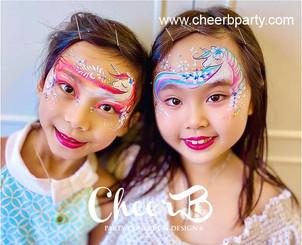 兒童生日facepaint 2.jpeg