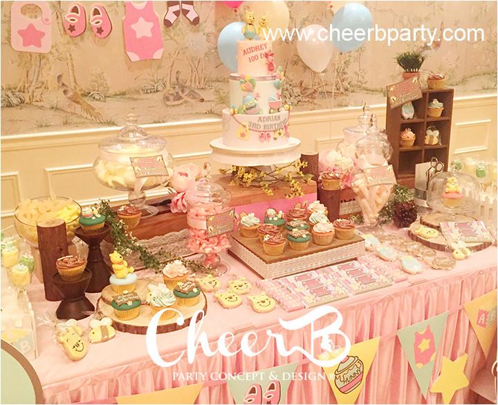 兒童派對candy corner租用.jpg