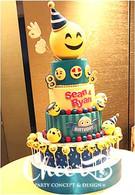 emoji兒童3D生日蛋糕.jpg