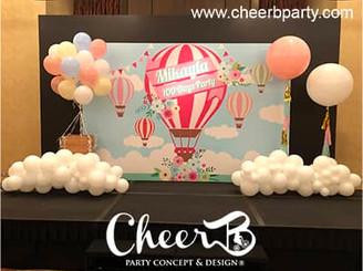 百日宴backdrop+氣球佈置2.jpg