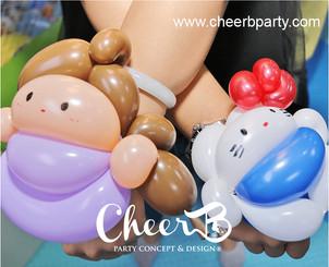 兒童派對套餐扭氣球3.jpg