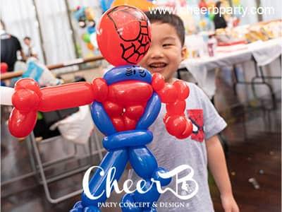 生日扭氣球.jpg