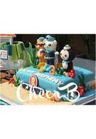 生日蛋糕訂購3D造型蛋糕.jpg