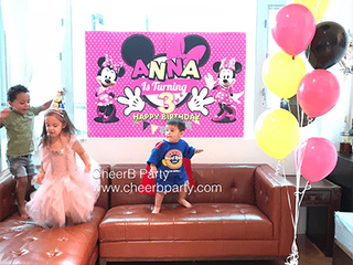 minnie home birthday banner.png