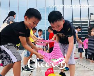 兒童派對玩水遊戲4.jpg
