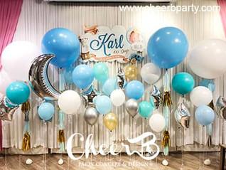 百日宴氣球backdrop.jpg