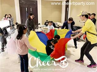 兒童派對遊戲.JPG.jpg