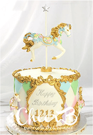 慶祝生日訂製木馬手工蛋糕.png
